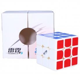 MoFangGe Thunderclap v3 3x3x3