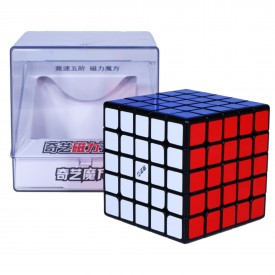 QiYi MS Magnetic 5x5x5