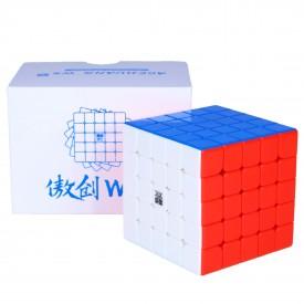 MoYu Aochuang WRM 5x5x5 Magnetic