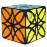 Lanlan Butterfly Cube