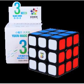 YuXin black-kylin 3x3 V2