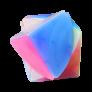 MoFangGe/QiYi LVY Cube