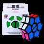 DianSheng two-layer SQ1