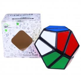 Lanlan 2x2 Dodecahedron