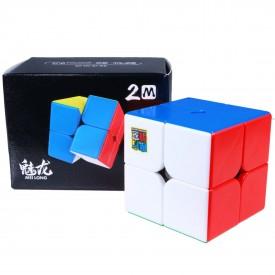 Meilong 2x2x2 Magnetic