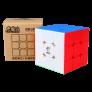 Yuxin Little Magic 3x3x3