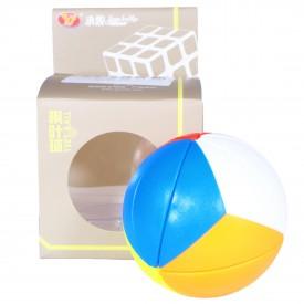 YJ Yeet Ball Cube