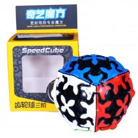 QiYi Gear Sphere