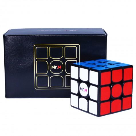 Shengshou Mr.M 3x3x3 v2
