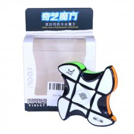 QiYi Windmill Fidget Puzzle
