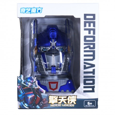 QIYI Hero 2x2 Cube