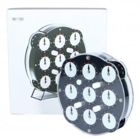 QiYi Clock