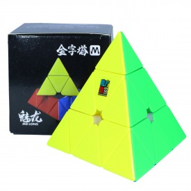 Meilong M Pyraminx