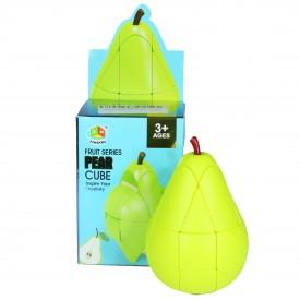 FanXin  Pear Cube