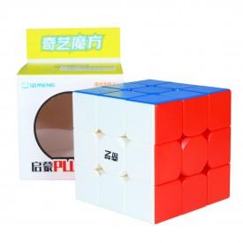 QiYi 9 CM 3x3 QiMeng Plus