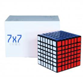 YJ MGC 7x7