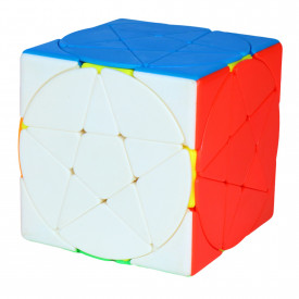 Zcube Pentacle Cube