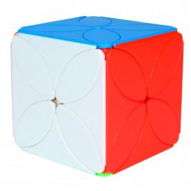 Zcube Clover Cube