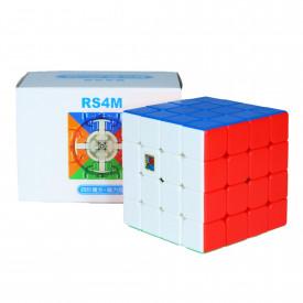 CubingClassroom RS4 M 4X4