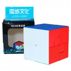 Meilong Puppet 1 3x3x3