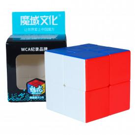 Meilong Puppet 2 3x3x3
