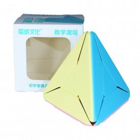 Cubing Classoom Windmill Pyramid
