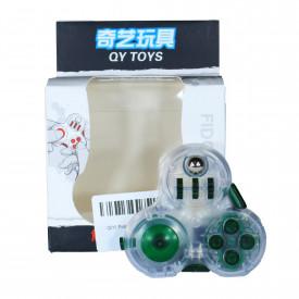 QiYi Fidget Plus