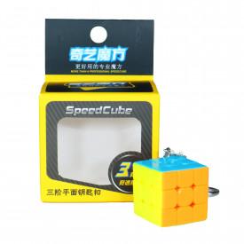 QIYi Key Ring Cube 3x3