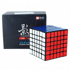X-MAN 6x6x6 Shadow II