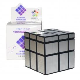 Yuxin black-kylin Mirror