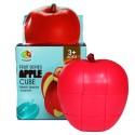 Fanxin Apple Cube