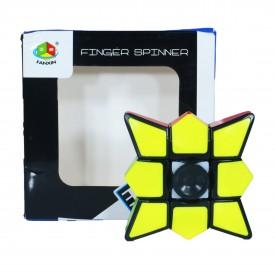 FanXin 1x3x3 Spinner (small)