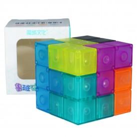 MoYu Luban Magnetic Cube