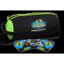 Zestaw Speed Stacks Pro Gen 5 - Timer G5 + Mata Voxel Glow G5 + Bag