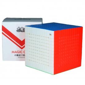 YuXin Little Magic 11x11x11
