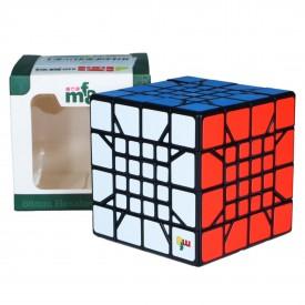 MF8  Son-Mum 4x4 Cube II