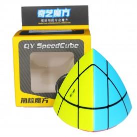 QiYi MoFangGe Corner Mastermorphix Cube