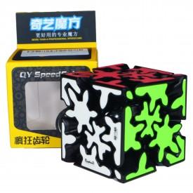 QiYi Crazy Gear