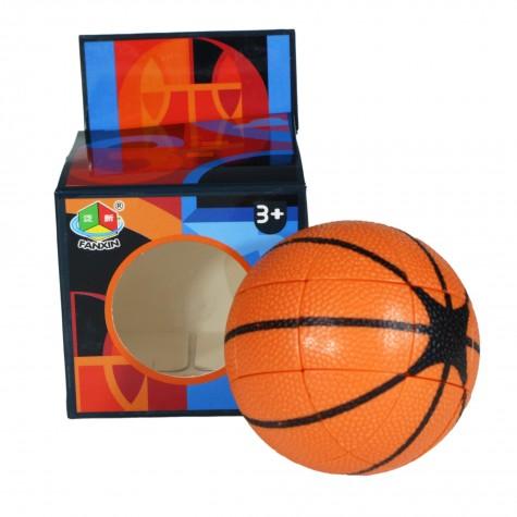 Fanxin Basketball 3x3