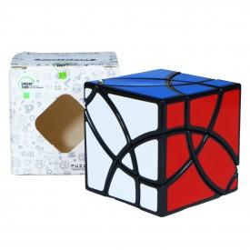 Lanlan Windmill Cube