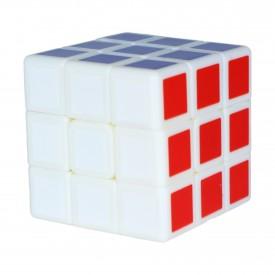 QiYi 3cm Small Cube