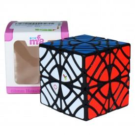 MF8 Twins Cube (Skewb version)