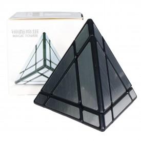 Shengshou Mirror Tower