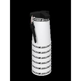 Kubki Speed Stacks Pro Series 2