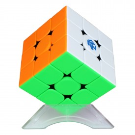 cube stand