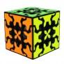 QiYi Gear cube  5.7cm