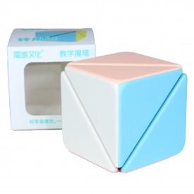Cubing Classoom Unicorn Cube