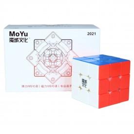 MoYu 3x3 M Weilong WR M 2021