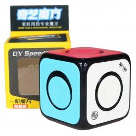 QiYi O2 Cube Spinner Version