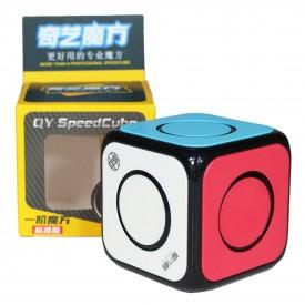 QiYi O2 Cube Standard Version